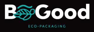 Be Good Packaging