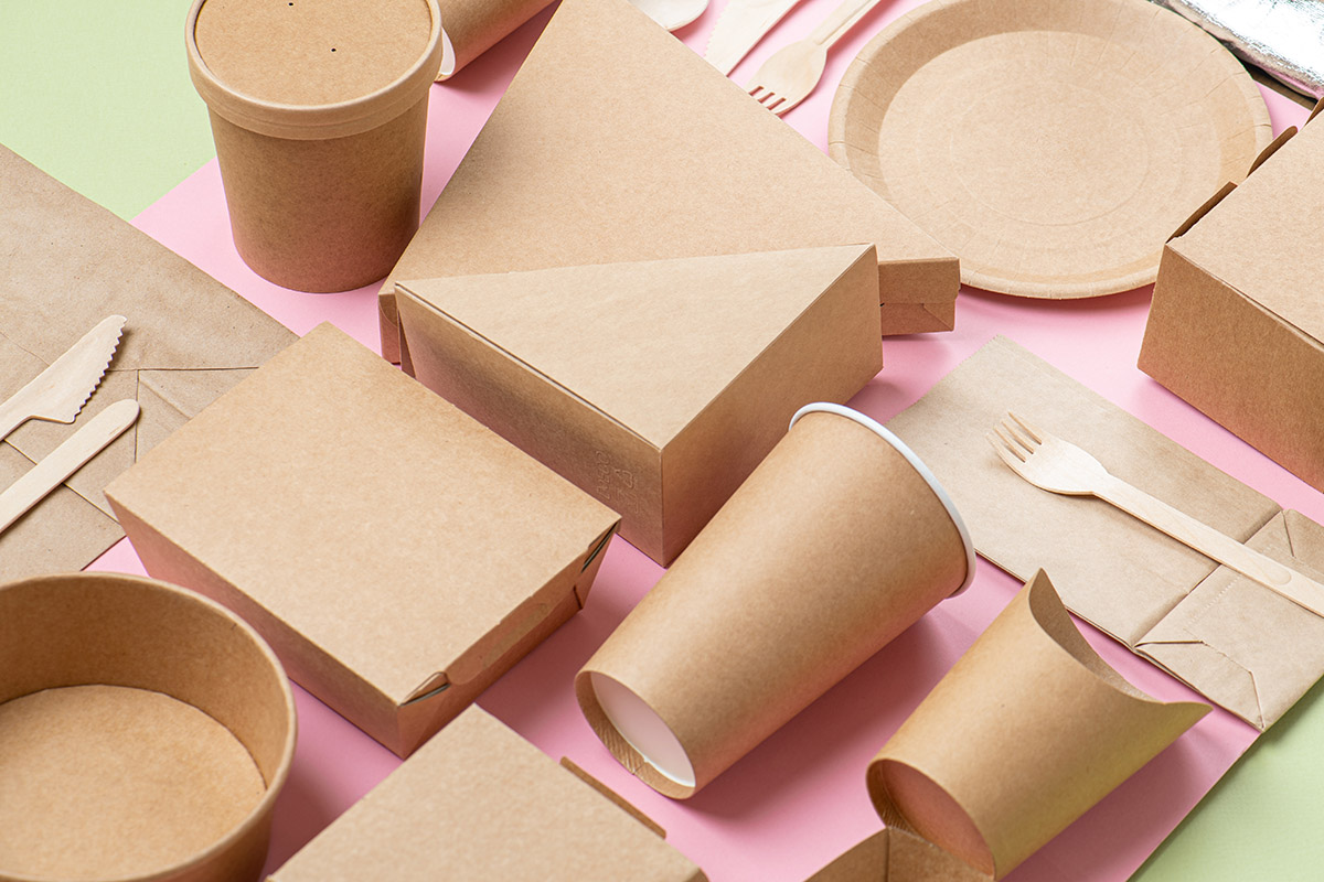 Be-Good-Packaging-Paper-Cups-Triangular-cutlery