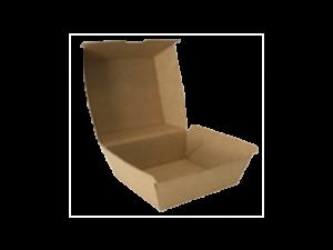 Be-Good-Paperboard-Burger-Box