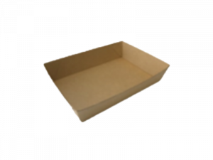 Be-good-packaging-paperboard-tray