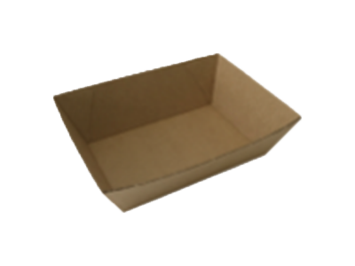 Be-good-packaging-paperboard-tray-91x50mm